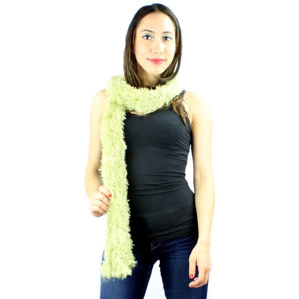 Le Nom Women's Magic Scarf
