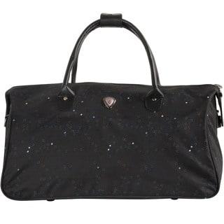 CalPak Hampton Silverlake 20-inch Duffel Bag