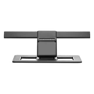 HP Notebook Stand