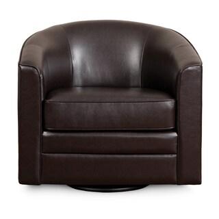 Art Van Milo II Swivel Chair