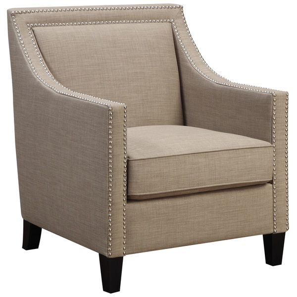 Art Van Lea Accent Chair 17101348 Overstock Shopping Great Deals On Living Room Chairs