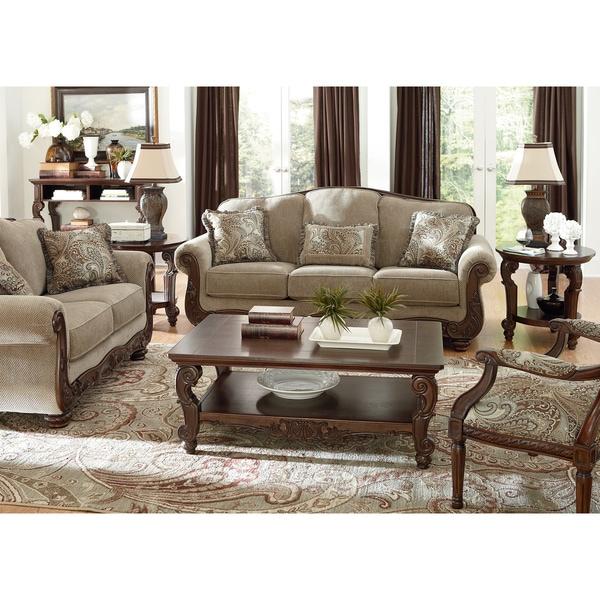 Art Van Martinsburg Sofa Overstock Shopping Great Deals On Art Van Furniture Sofas Loveseats