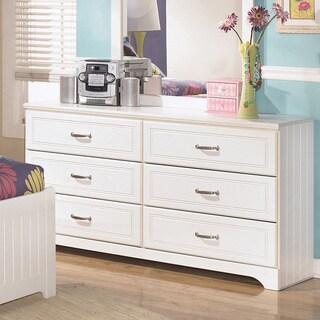 Art Van Dresser