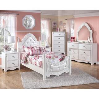 Art Van Twin Uph Bed