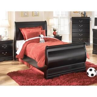 Art Van Full Bed