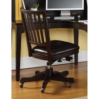 Art Van e2 Desk Chair