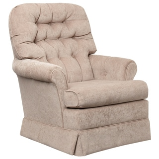 Art Van Swivel Rocker