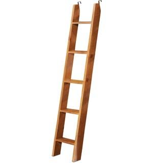 Art Van Ladder