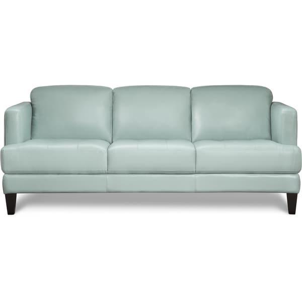 art van jeremy sofa 17101590 shopping