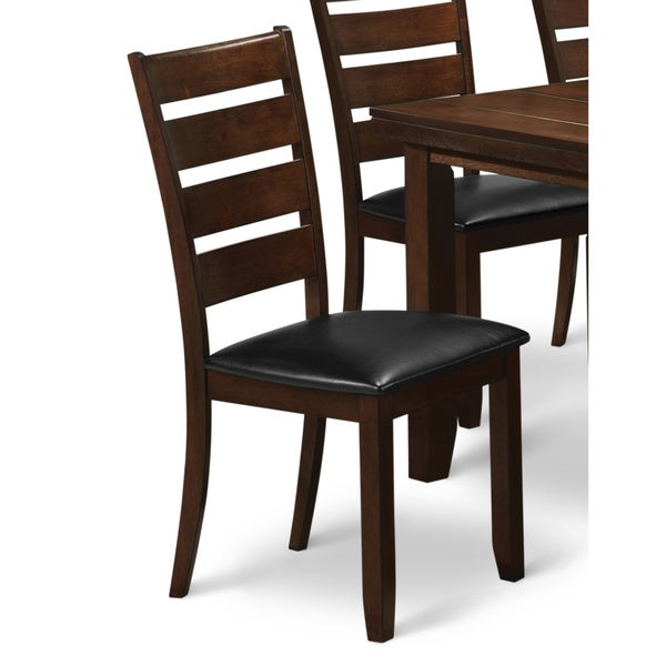 art van dining chair 17101596 overstock shopping great deals on