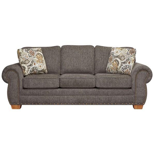 Art Van Granger Sofa