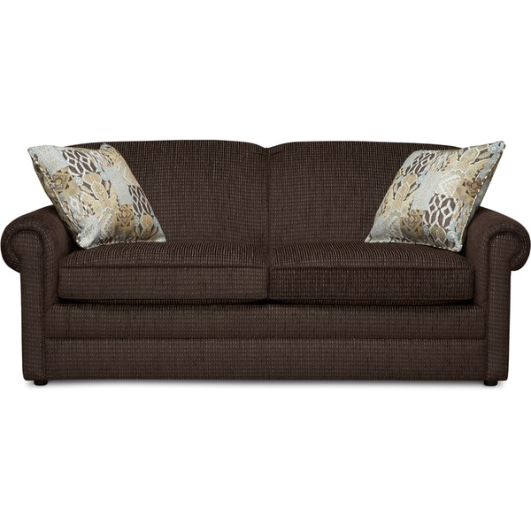 3 2 leather sofa deals - 72 Inch Sofa Overstock Shopping Great Deals On Sofas Amp Loveseats