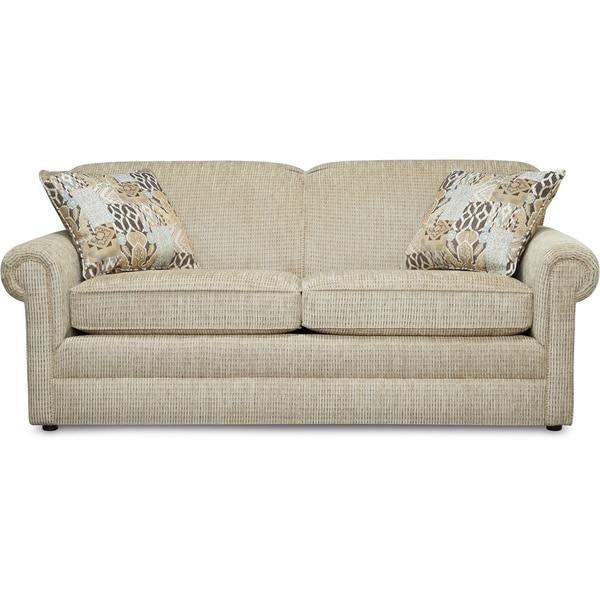 72 Inch Sofa