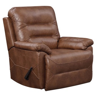 Art Van Rocker Recliner