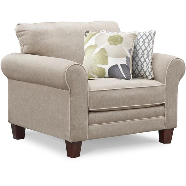 Art Van Evan Chair