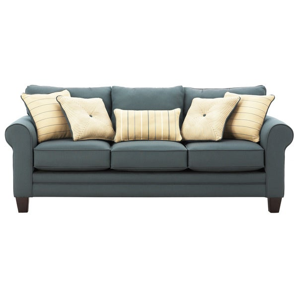 Art Van Calypso Sofa
