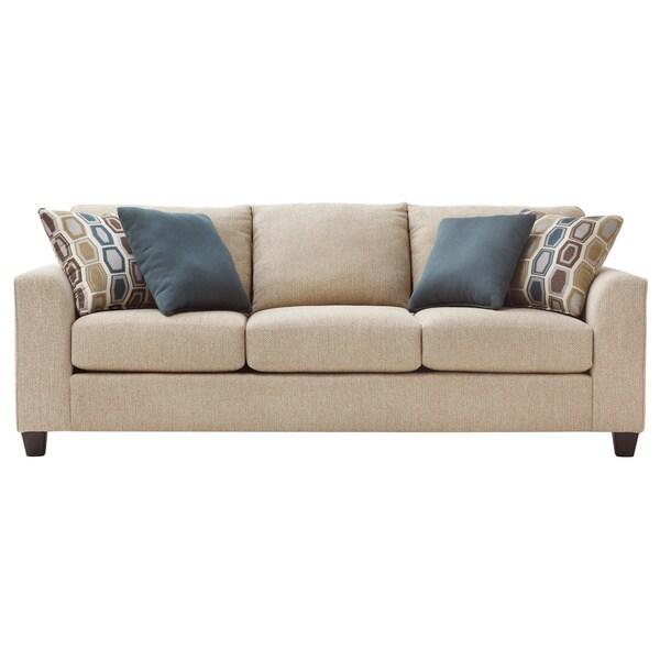 Art Van Twilight III Sofa