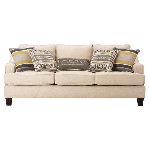 Art Van Yardley II Sofa
