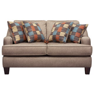 ART VAN Spotlight II Loveseat