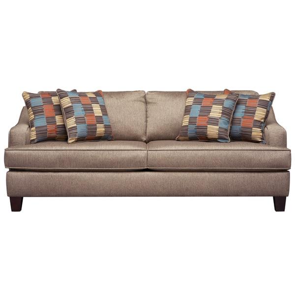 28 Art Van Maxwell Sleeper Sofa Art Van Sleeper  : Art Van Spotlight II Queen Sleeper c25a8cee 1af3 4da1 90a6 16315b955f56600 from meganhofmann.com size 600 x 600 jpeg 51kB