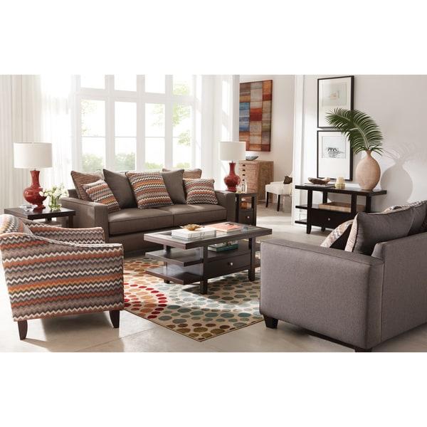 Art Van Fandango Sofa