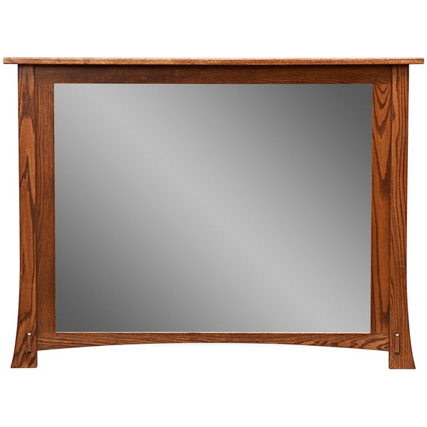 Art Van Breckenridge Mirror