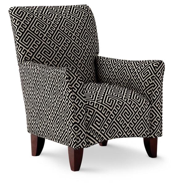 Art Van Jazz Accent Chair