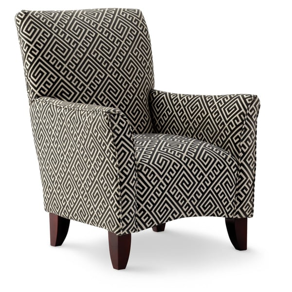 Art Van Jazz Accent Chair