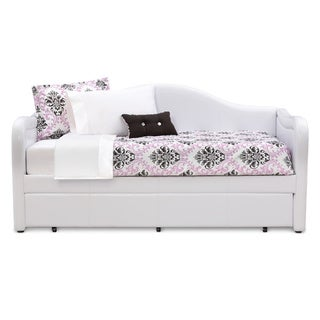 Art Van Brenton Daybed With Trundle