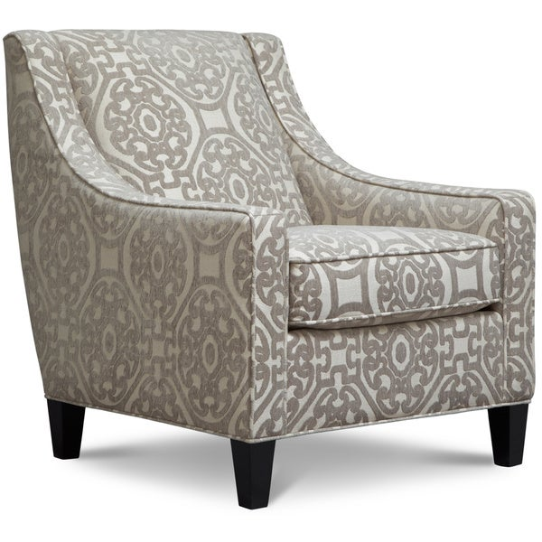 Art Van Sidney Road Accent Chair