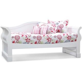 Art Van Philippe Day Bed
