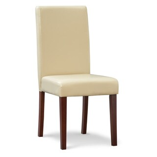 Art Van Parson Chair