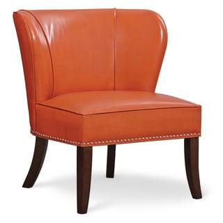 Art Van Hilton Accent Chair