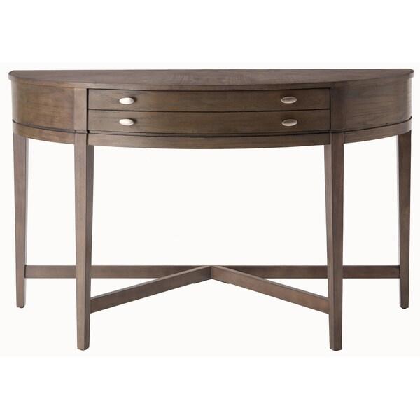 Art Van Minerva Sofa Table