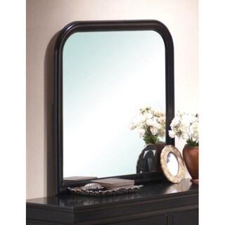 Art Van Mirror