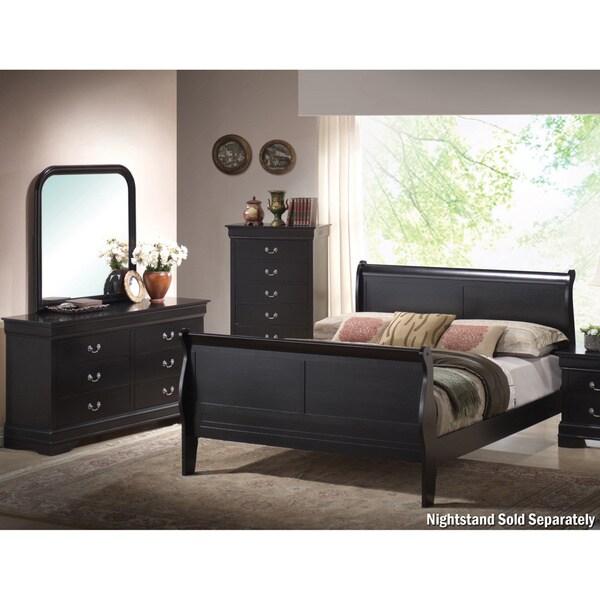 art van 6 piece queen bedroom set 17102454 overstock