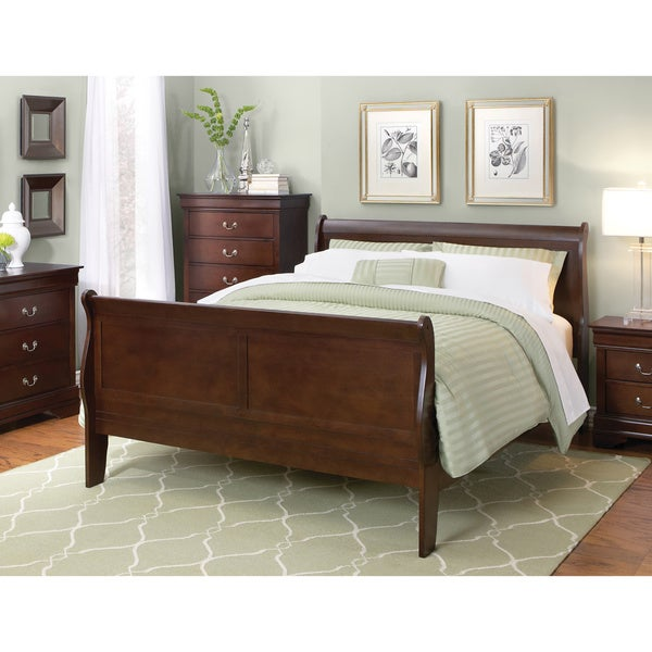 of inc full or bedroom size couches furniture mattress clearance on van warehouse unique sale art