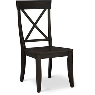 Art Van Keaton Side Chair