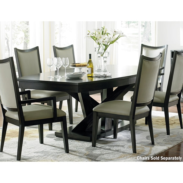 art van parkside dining table 17102509