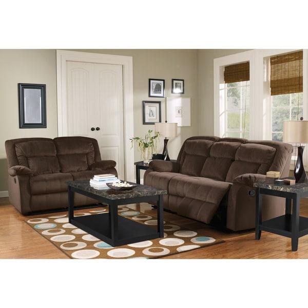 sofa furniture design price