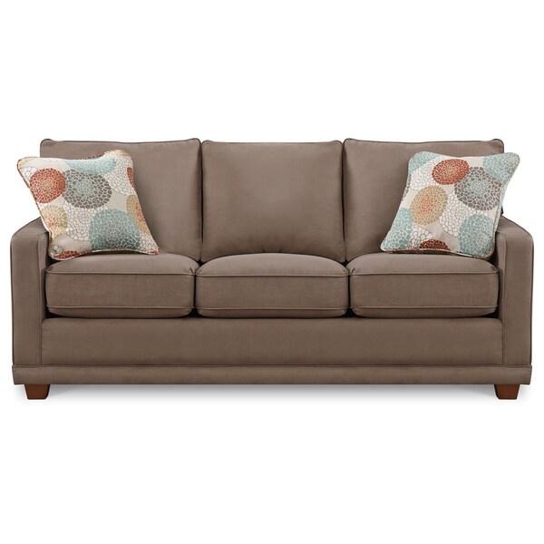 Art Van Kennedy Sofa 17102548 Shopping Great Deals On Sofas Loveseats