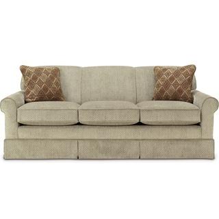 Art Van Madeline Sofa