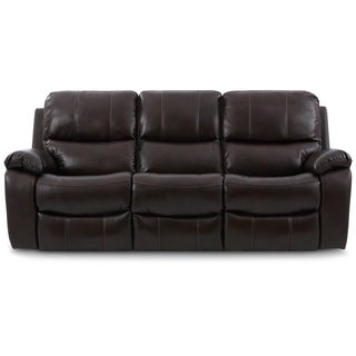 ART VAN Reclining Sofa