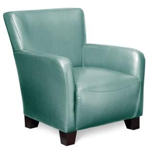 Art Van Cohen Accent Chair