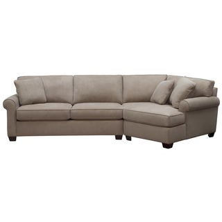 Art Van Marisol III 2 Piece Sectional