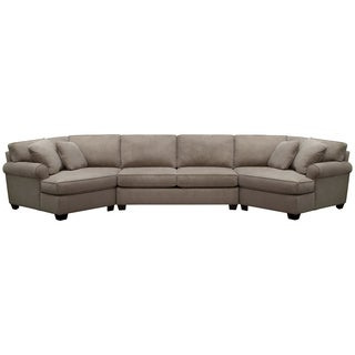 Art Van Marisol III 3 Piece Sectional