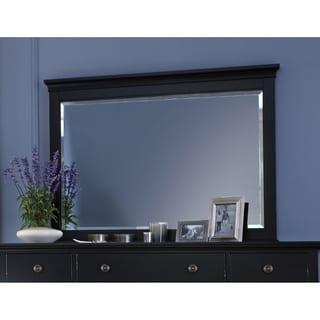 Art Van Danville Black Mirror