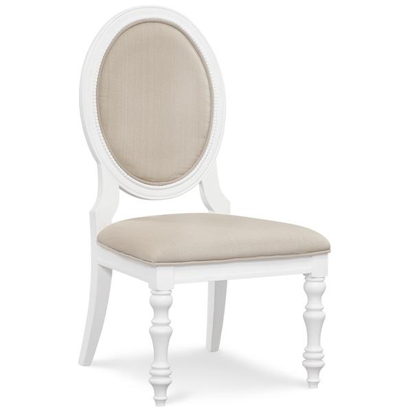 Art Van Sweetheart Chair