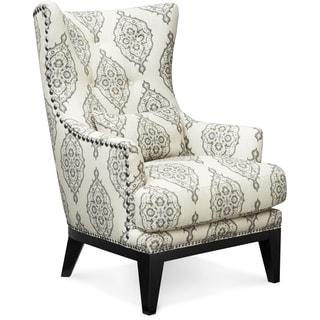 Art Van Bennett Accent Chair