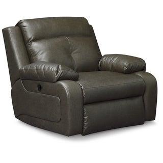 Art Van Reclining Chair 1/2